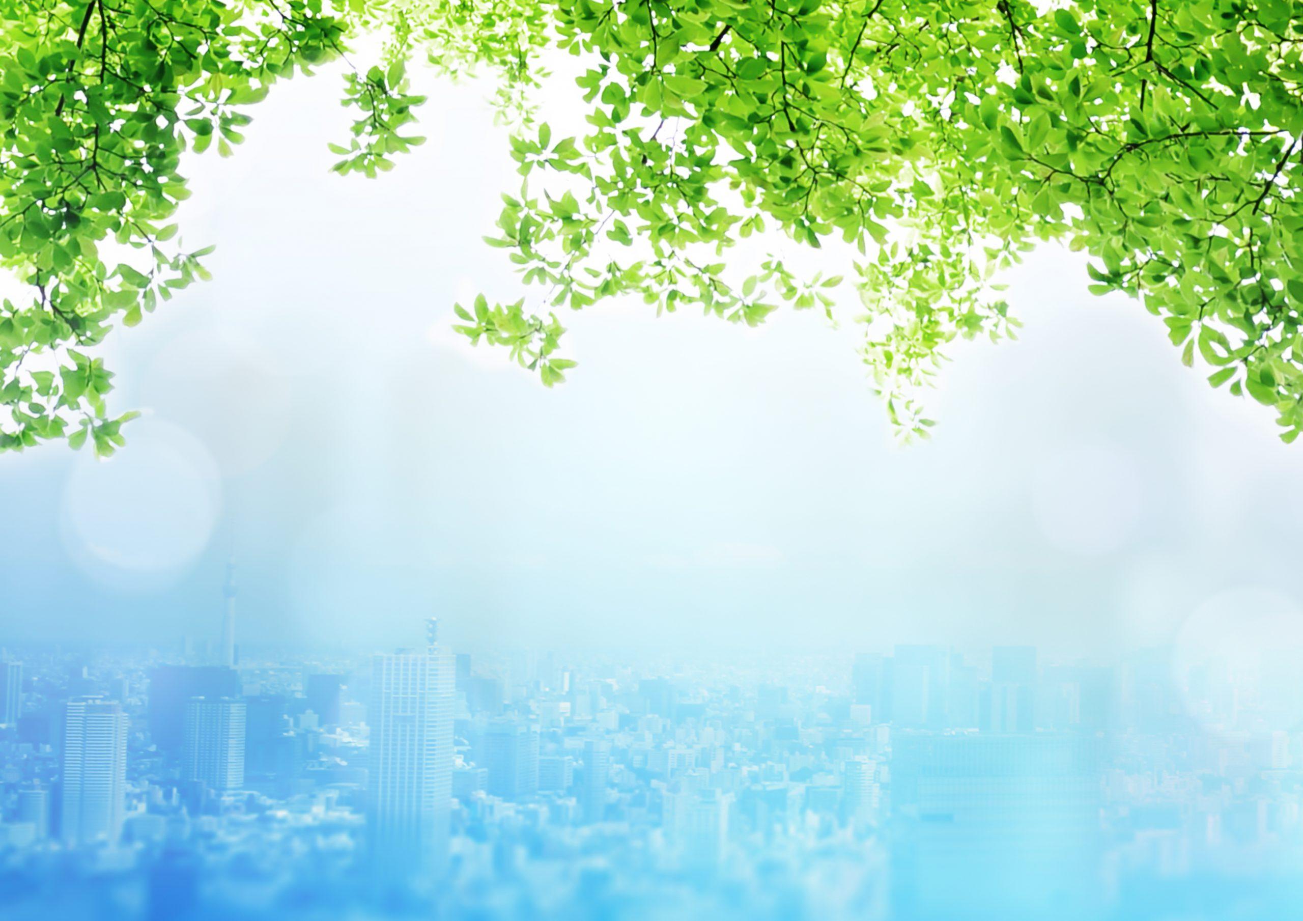 豊かな未来をつくる循環経済